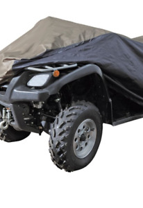 ATV Storage Cover (New)