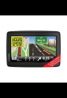 TomTom 1505M Car GPS BRAND NEW