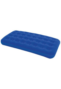 Air Mattress, Twin Size - 2 Available