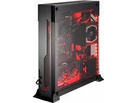 i7-5820K High Performance Desktop PC