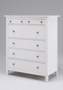 Looking for IKEA Dresser (any color/style)