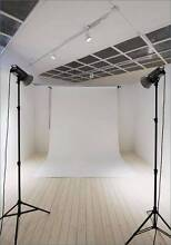 Model Wanted for Fashion Photography Iluka Joondalup Area Preview