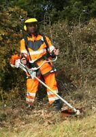 Travailleur Forestier ( Forfaitaire )