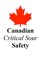H2S Alive Safety Training