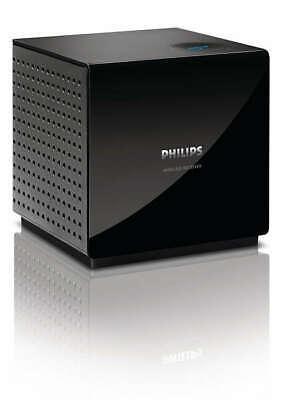 Philips RWSS5512/00 WIRELESS REAR SPEAKER 5000/6000/7000 SERIES HOME THEATRE