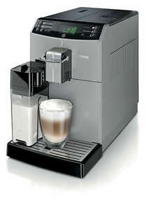 Saeco Minuto Carafe HD8773 Super-Automatic Espresso Machine Cambridge Kitchener Area image 1
