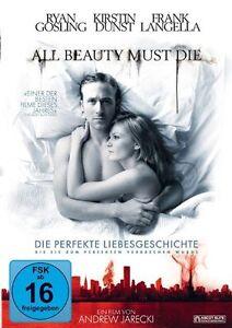 All Beauty Must Die (2012)
