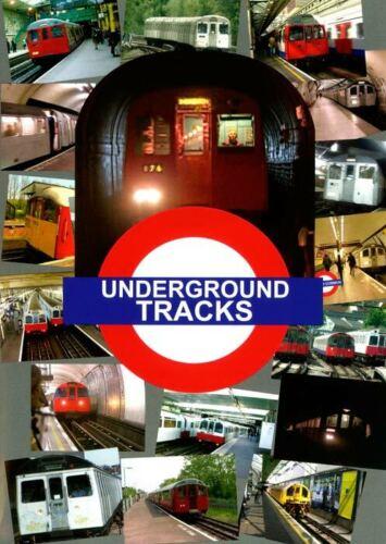 Underground+Tracks+-+DVD
