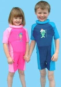 Children's swimming costumes Little Bay Eastern Suburbs Preview