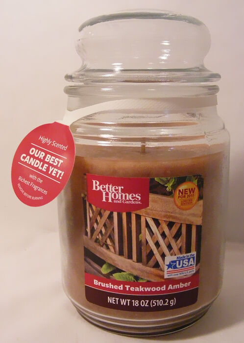 7 affordable candles perfect for hostess gifts ebay Gifts for home builders