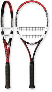 BABOLAT PURE STORM PLUS RAQUETS FOR SALE