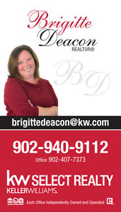 Helping you buy the home of your dreams or sell the one you have