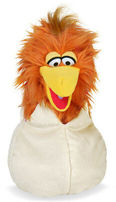 Silly Puppets Hatching Bird 22 inch
