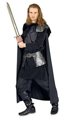 UMHANG Cape Kostüm Jon