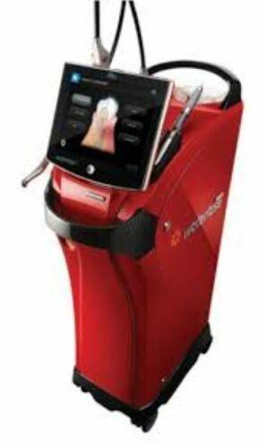 Biolase Waterlase iPlus Laser w/ 2 Handpieces, Tips, Warranty, Free Install