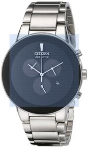 Montre Watch Citizen Men's Axiom collection