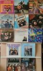Hollies, Various Artists/Bands in 1960's, Beatles, Rolling