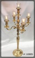 Candelabras for Rent