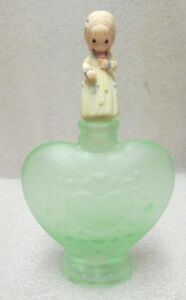 GREAT ANTIQUES & COLLECTIBLE IN OUR EBAY STORE! WENDYLEEZ Belleville Belleville Area image 1