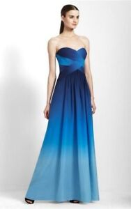 BCBG Prom, or Formal Gown (Never Worn)