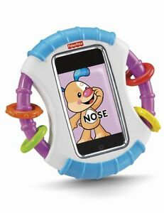 Fisher-Price-Laugh-Learn-Apptivity-Play-Case-for-Apple-iPhone-iPod-W6085