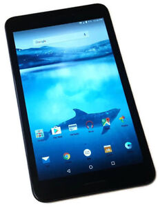Cell phone  Tablet ZTE K81 Unlocked :)