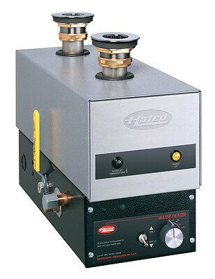 Hatco Fr-9 9kw Electric Food Rethermalizer Bain Marie Heater