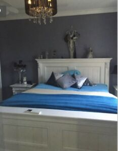 Furnished apartment.  Short term. Lambton Newcastle Area Preview