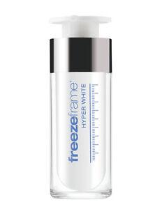 Freezeframe-Hyper-White-30ml