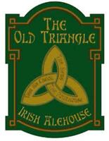 Old Triangle Gift Cards