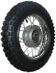 RPM PLUS - Kids and Adult ATV's and UTV's PARTS
