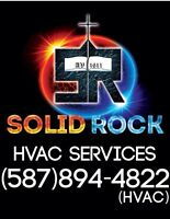 Repair or service your furnace 24/7 for CHEAP!!!!!!