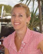 Housesitter available.  Housesitting wanted.  40 year old female. Sydney City Inner Sydney Preview