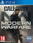 SALE Call of Duty: Modern Warfare - PS4 (Playstation 4)