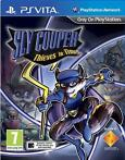 Sly Cooper: Thieves In Time | PS Vita | iDeal