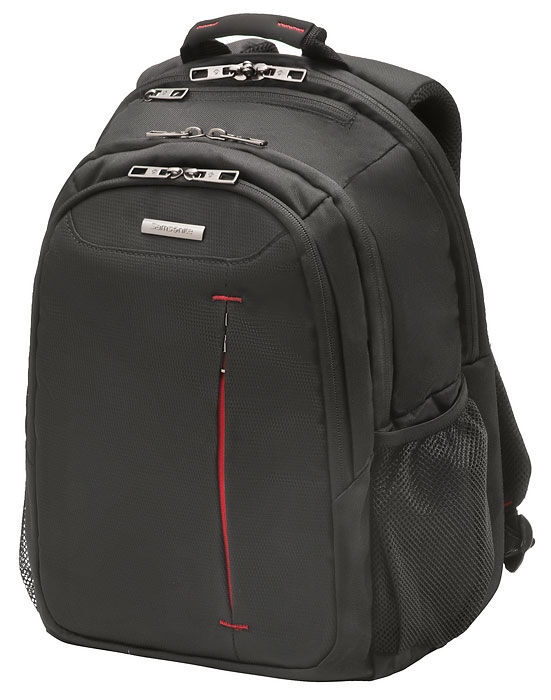 deff06a2d3f Samsonite GUARDIT Laptop Backpack S 13