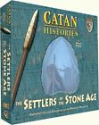 The Settlers of Catan Board & Traditional Games