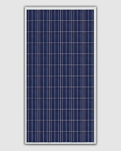 Rec Solar 315W Poly 72 Cell Solar Panel 315 Watts UL Certified
