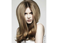 Hair Models Needed Trevor Sorbie London