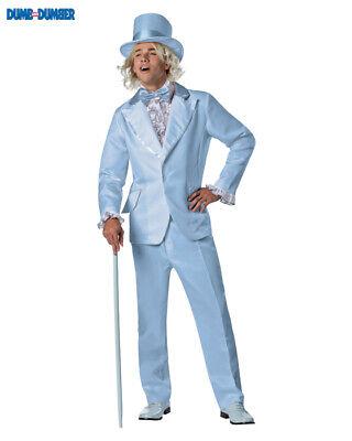 Dumb and Dumber Costume - Harry - Harry Dunne Kostüm