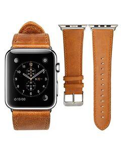Smart watch deals uk