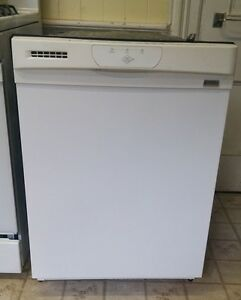 Dishwasher **COBOURG AREA**