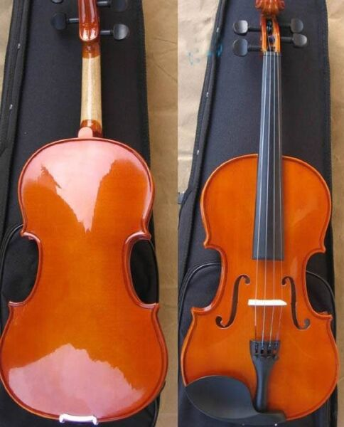 ELKA DESFION violin for sale from $99++, electric violin from $498++