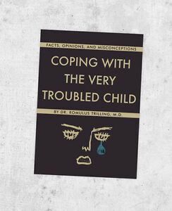 MOONRISE-KINGDOM-sticker-Suzys-Coping-With-The-Very-Troubled-Child-bumper