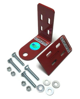 Heavy Duty TRAILER HITCH for Ferris IS700Z, IS700 Zero Turn Lawn Mower Tractor for sale  Shipping to Canada