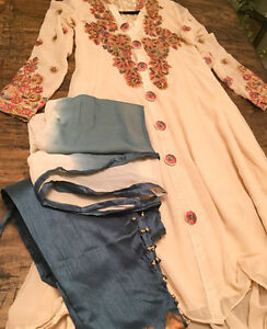 15% off Readymade Suits for Women - Indian clothing Cambridge Kitchener Area image 1