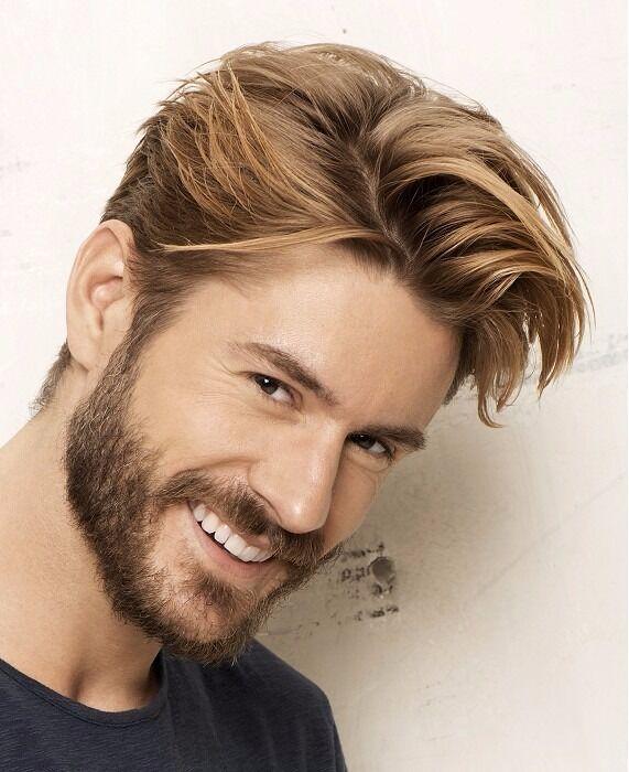 Free Mens Hair Cuts Barber Cuts Models Needed This Week