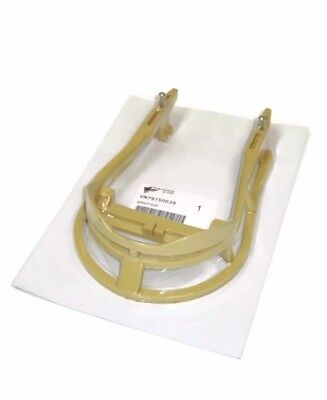 Vicon Spreader Spout Clip New In Stock 79750039