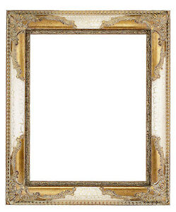 HUGE-Ornate-Victorian-Style-Bevelled-Mirrors-CHOICE-OF-SIZE-COLOUR-NEW