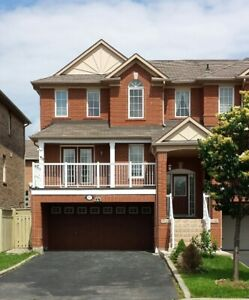 Surprising 5 Bedroom For Rent Vaughan Kijiji In Ontario Buy Sell Beutiful Home Inspiration Xortanetmahrainfo